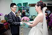 20101023結婚之日:02_08.jpg