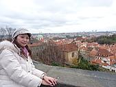 20101108捷克蜜月行(七)布拉格古堡:P1030339.JPG
