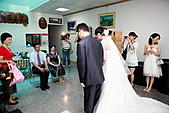 20101023結婚之日:02_10.jpg
