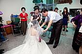 20101023結婚之日:02_11.jpg