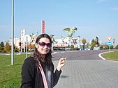 20101103捷克蜜月行(二)~帖契、百威啤酒廠:P1020299.JPG