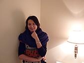 20101108捷克蜜月行(七)布拉格古堡:P1030609.JPG