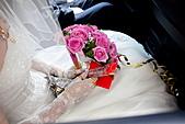 20101023結婚之日:02_13.jpg