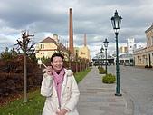 20101105捷克蜜月行(四)~皮爾森啤酒廠、瑪麗安司凱Marianske Lazne:P1020708.JPG