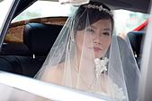 20101023結婚之日:02_14.jpg