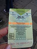 20101108捷克蜜月行(七)布拉格古堡:P1030363.JPG