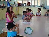 20100703小騏子的生日:DSC02007.JPG