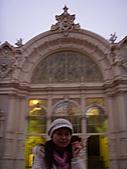 20101105捷克蜜月行(四)~皮爾森啤酒廠、瑪麗安司凱Marianske Lazne:PB050915.JPG