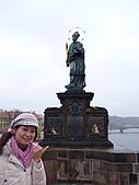 20101107捷克蜜月行(六)布拉格市區、伏爾他瓦河遊船:P1030041.JPG