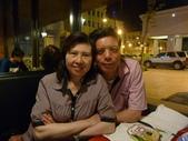 20110508慶祝母親節:P1050130.JPG