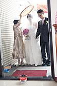 20101023結婚之日:02_17.jpg