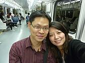 20101102捷克蜜月行(一)~台北-維也納:P1020233.JPG