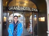 20101104捷克蜜月行(三)~庫倫諾夫:P1020428.JPG