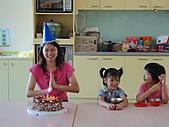 20100703小騏子的生日:DSC02004.JPG