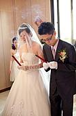 20101023結婚之日:02_20.jpg