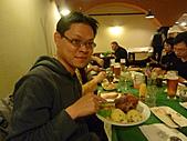 20101105捷克蜜月行(四)~皮爾森啤酒廠、瑪麗安司凱Marianske Lazne:P1020693.JPG