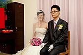 20101023結婚之日:02_21.jpg