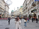 20101110捷克蜜月行(九)~維也納、白水公寓:P1030839.JPG