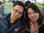 20101102捷克蜜月行(一)~台北-維也納:P1020257.JPG