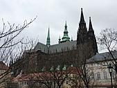 20101108捷克蜜月行(七)布拉格古堡:P1030310.JPG