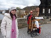 20101108捷克蜜月行(七)布拉格古堡:P1030551.JPG