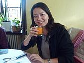20101103捷克蜜月行(二)~帖契、百威啤酒廠:P1020324.JPG