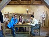 20101105捷克蜜月行(四)~皮爾森啤酒廠、瑪麗安司凱Marianske Lazne:P1020716.JPG