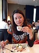 20101108捷克蜜月行(七)布拉格古堡:P1030587.JPG