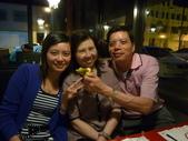 20110508慶祝母親節:P1050118.JPG