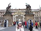 20101108捷克蜜月行(七)布拉格古堡:P1030358.JPG