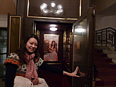 20101108捷克蜜月行(七)布拉格古堡:P1030610.JPG