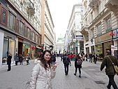 20101110捷克蜜月行(九)~維也納、白水公寓:P1030842.JPG