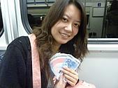 20101102捷克蜜月行(一)~台北-維也納:P1020236.JPG