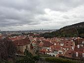 20101108捷克蜜月行(七)布拉格古堡:P1030334.JPG