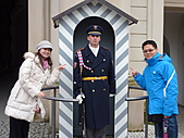 20101108捷克蜜月行(七)布拉格古堡:P1030315.JPG