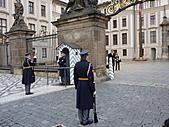 20101108捷克蜜月行(七)布拉格古堡:P1030347.JPG