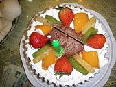 20100703小騏子的生日:P7030624.JPG