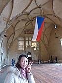 20101108捷克蜜月行(七)布拉格古堡:P1030491.JPG