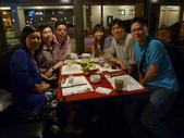 20110508慶祝母親節:P1050120.JPG