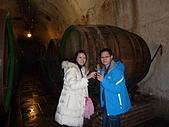 20101105捷克蜜月行(四)~皮爾森啤酒廠、瑪麗安司凱Marianske Lazne:P1020727.JPG
