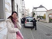 20101105捷克蜜月行(四)~皮爾森啤酒廠、瑪麗安司凱Marianske Lazne:P1020673.JPG