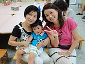 20100703小騏子的生日:DSC02018.JPG