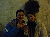 20101105捷克蜜月行(四)~皮爾森啤酒廠、瑪麗安司凱Marianske Lazne:P1020722.JPG