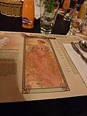 20101108捷克蜜月行(七)布拉格古堡:P1030614.JPG