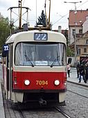 20101108捷克蜜月行(七)布拉格古堡:P1030303.JPG