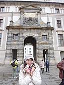 20101108捷克蜜月行(七)布拉格古堡:P1030367.JPG