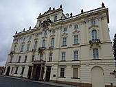 20101108捷克蜜月行(七)布拉格古堡:P1030326.JPG