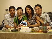 20100703小騏子的生日:P7030649.JPG