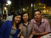 20110508慶祝母親節:P1050121.JPG