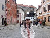 20101104捷克蜜月行(三)~庫倫諾夫:P1020578.JPG